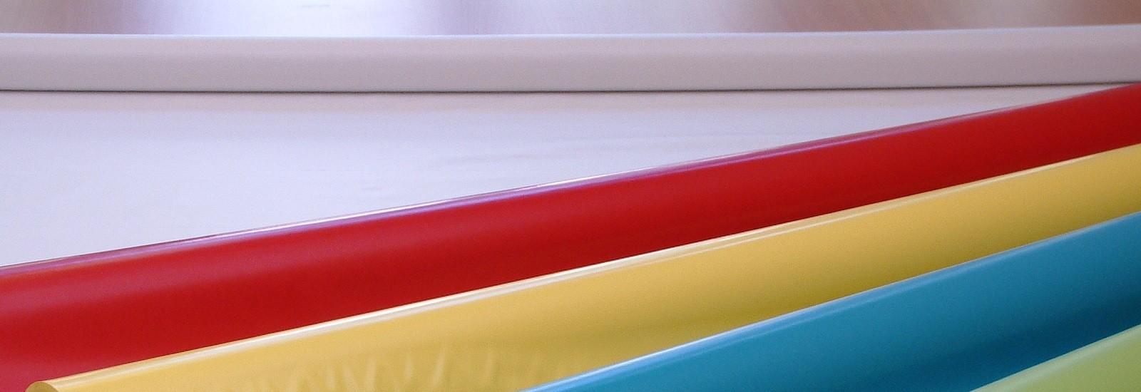Opakowanie foliowe sprzedaż lubelskie