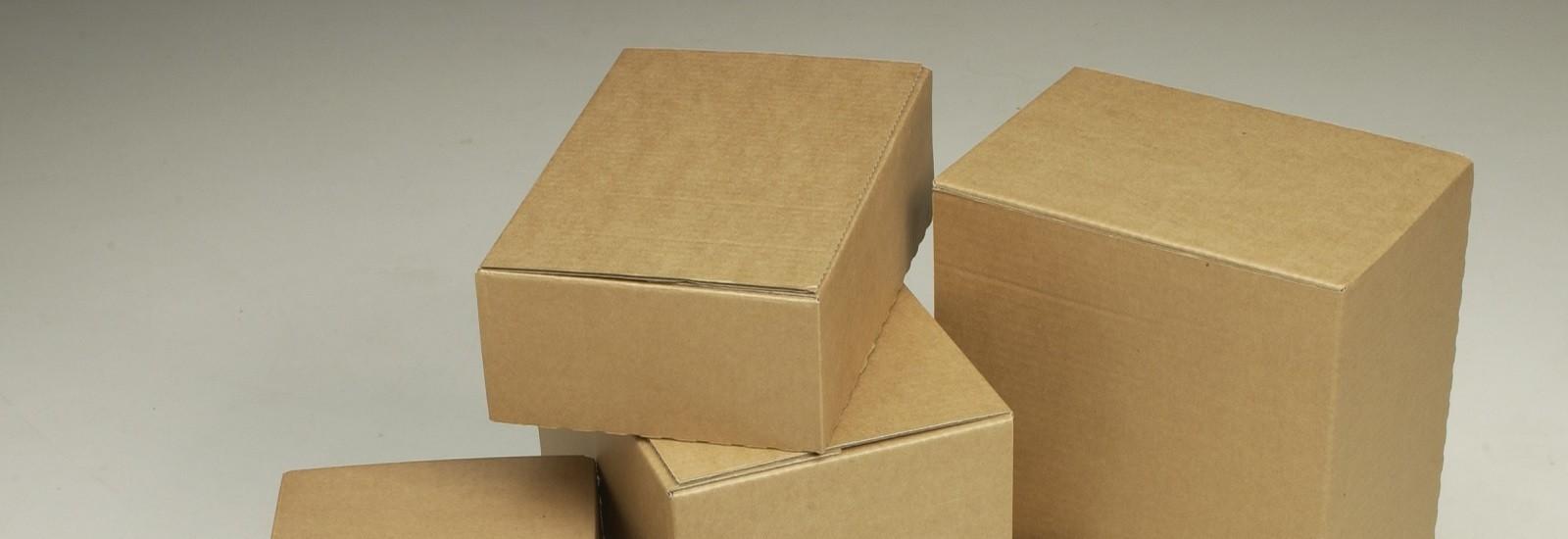 OpaOpakowania tekturowe sprzedaż lubelskie