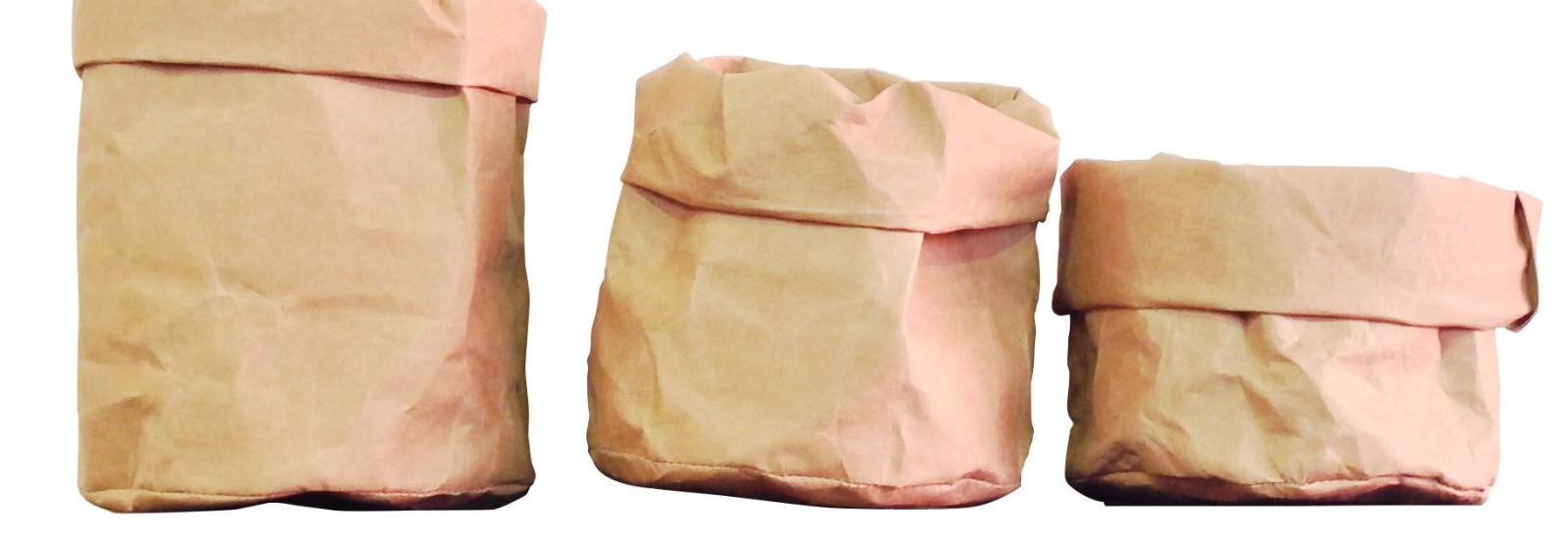worki papierowe sprzedaż lubelskie